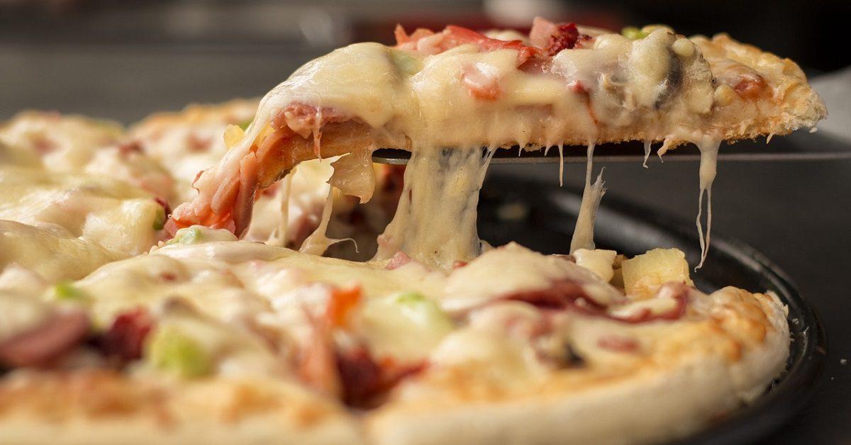 pizza-comida-rapida-pixabay