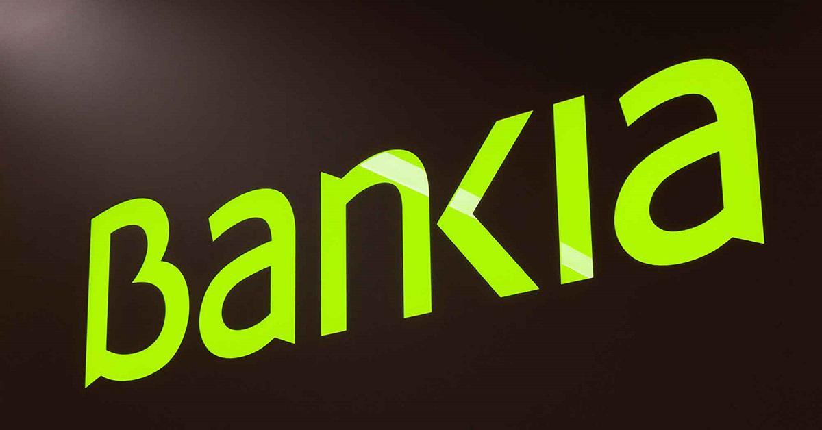 Banco-Bankia-Foto-Bankia