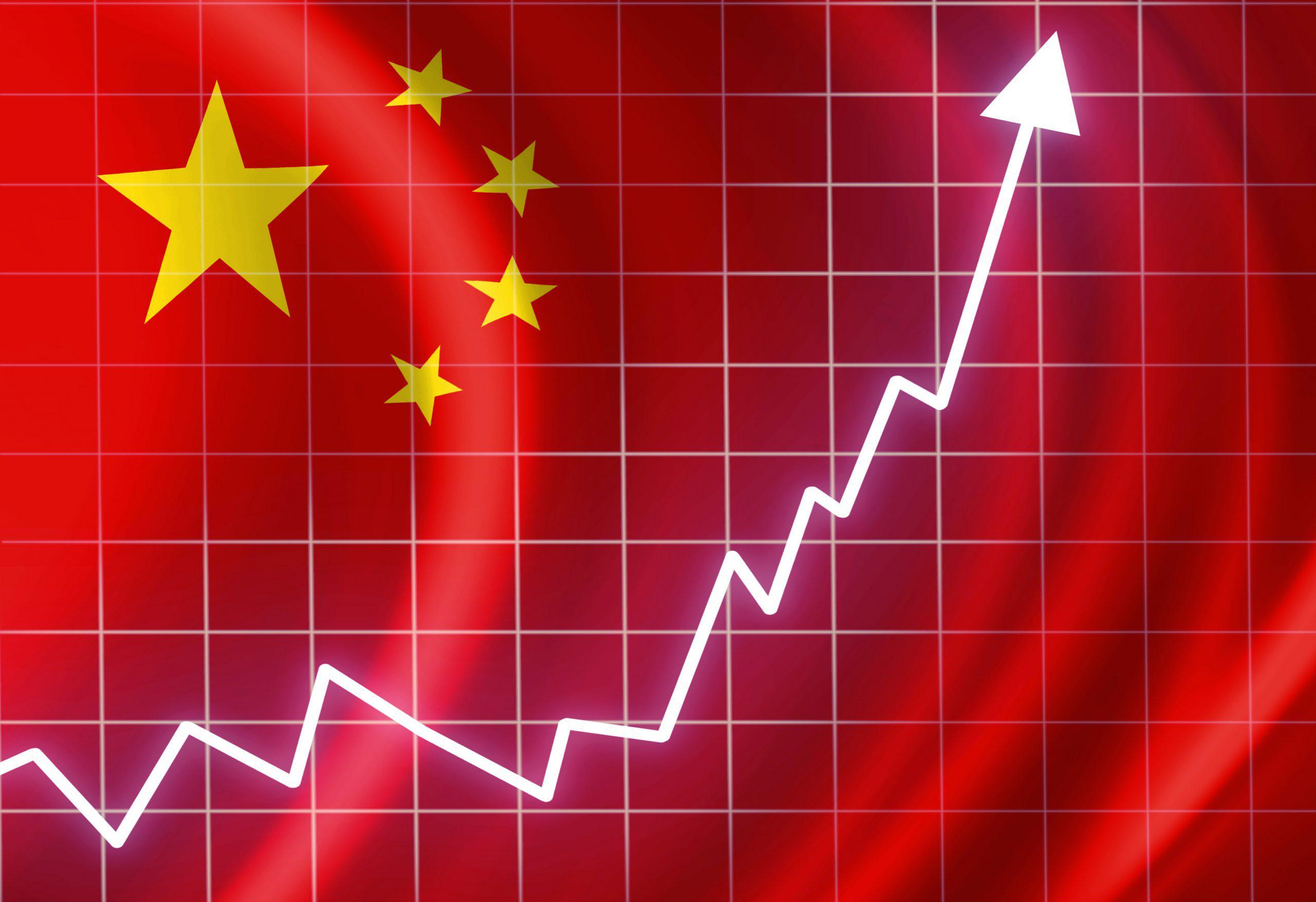 Premercado | Dato de PIB de China al cierre de 2020 activa mercados globales
