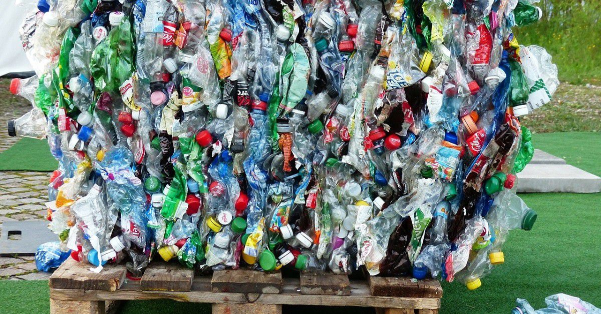 Reciclar-reciclaje-Foto-Pixabay
