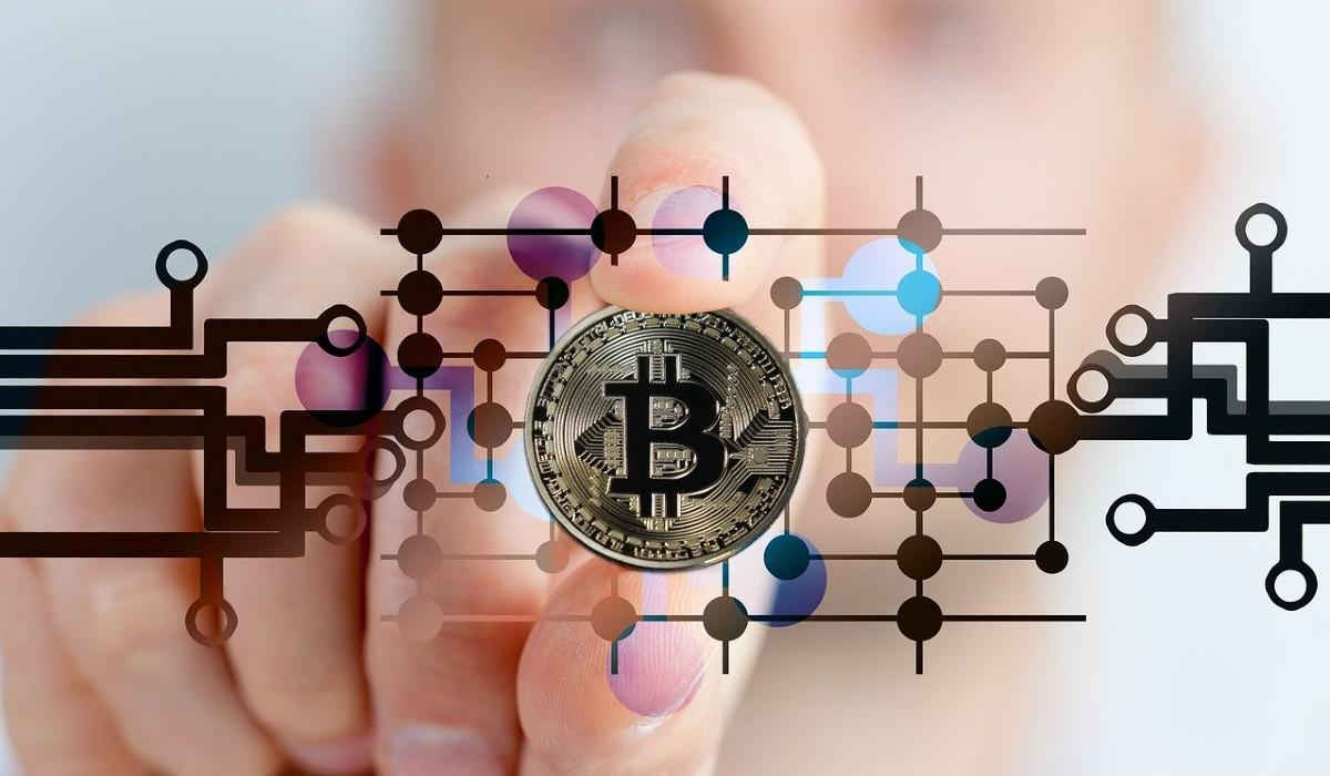 ¿Cómo puede comprar y vender bitcoin en Colombia? Siga estos pasos