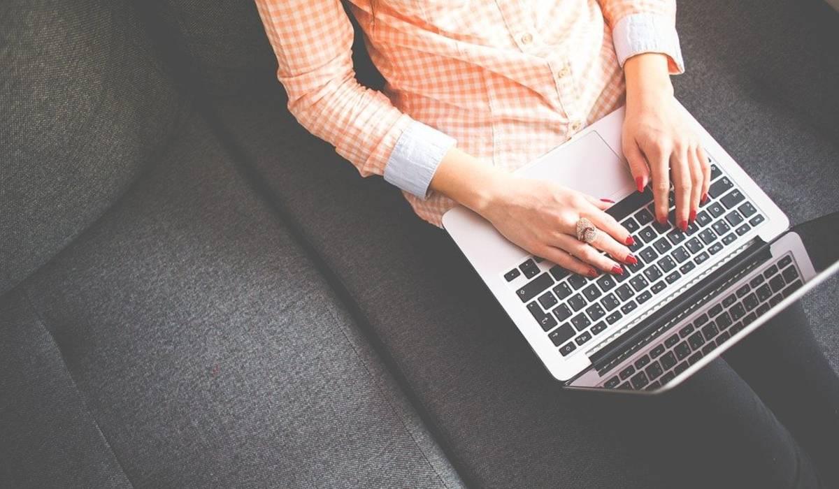 Sáquele el máximo provecho a su blog personal generando ingresos