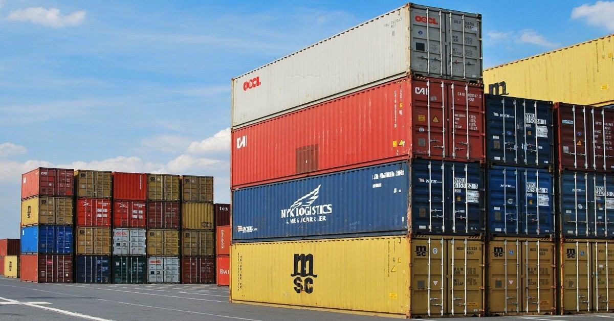 Comercio de bienes de alta tecnología en EE. UU. cerró 2020 con nuevo déficit