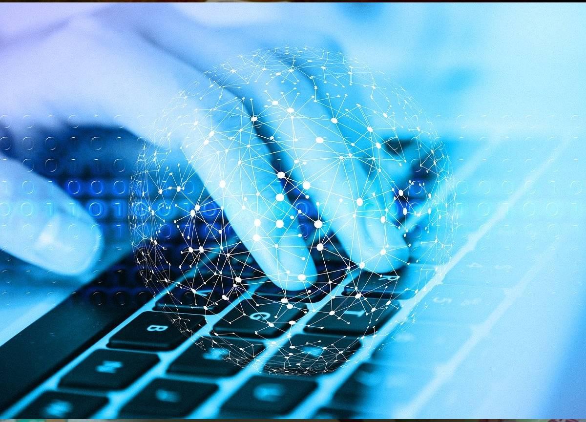 Movistar Empresas se vincula como socio del ecosistema IBM