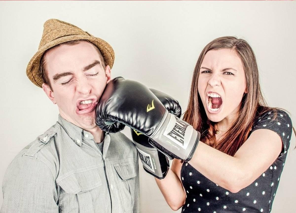 ¿Su pareja le es infiel en las finanzas? Así puede evitarlo
