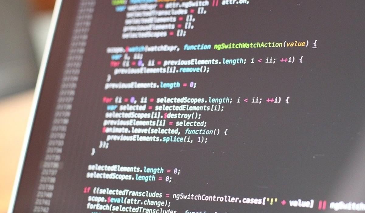 Estadounidense TaskUs llega a sector de software en Cali, Colombia