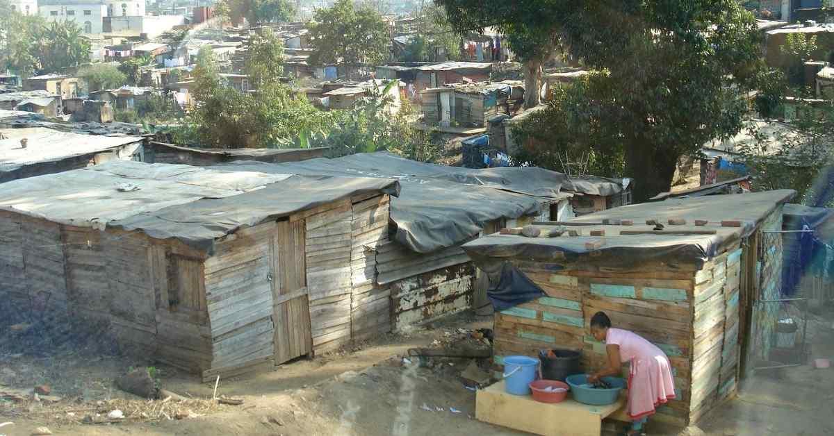 Cambio climático podría aumentar pobreza en Latinoamérica