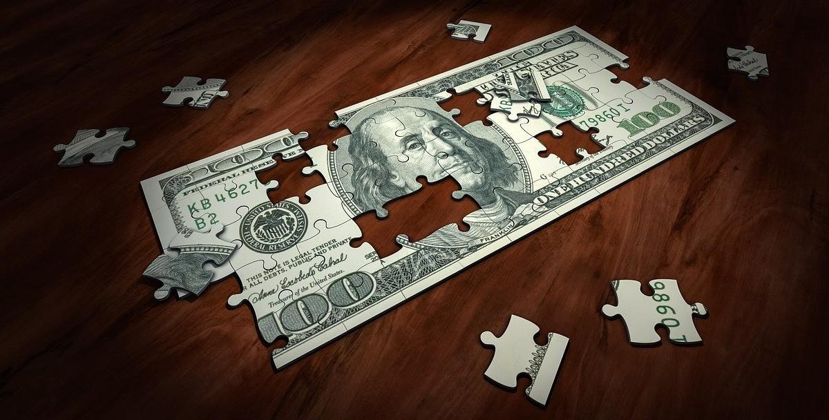 Dólar en Colombia se mantiene debajo de los $3.700; tasas de TES,a la baja
