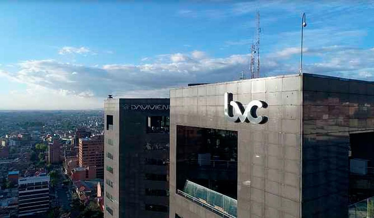 Acción de Cartón de Colombia en Bolsa se cancela a partir del 1 de julio