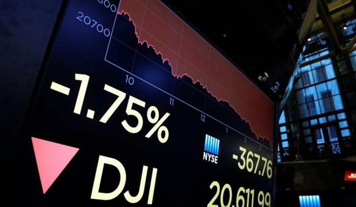 Premercado   Variante delta continúa preocupando a inversores y golpea precios del petróleo