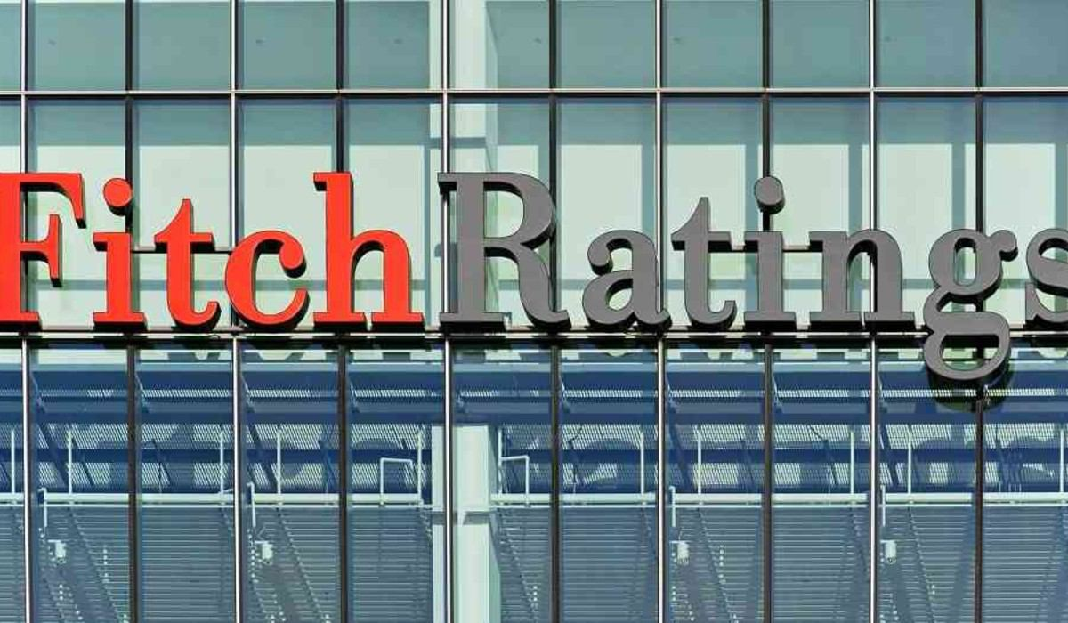 Imagen alusiva a Fitch Ratings.