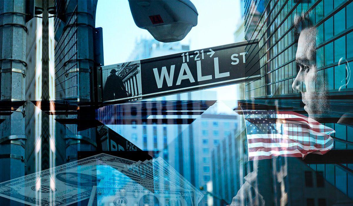 Top 10 de mejores acciones para invertir en Wall Street en 2021