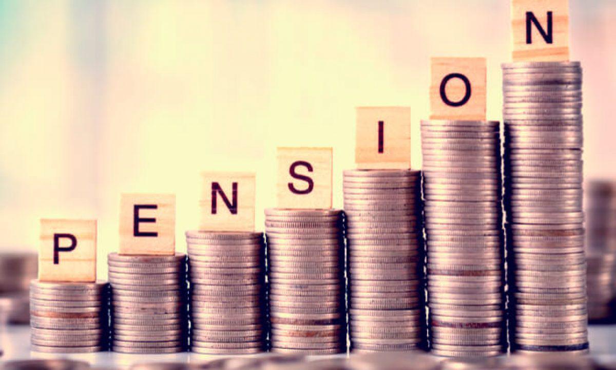 Conozca las coberturas que tiene mientras cotiza a pensión obligatoria