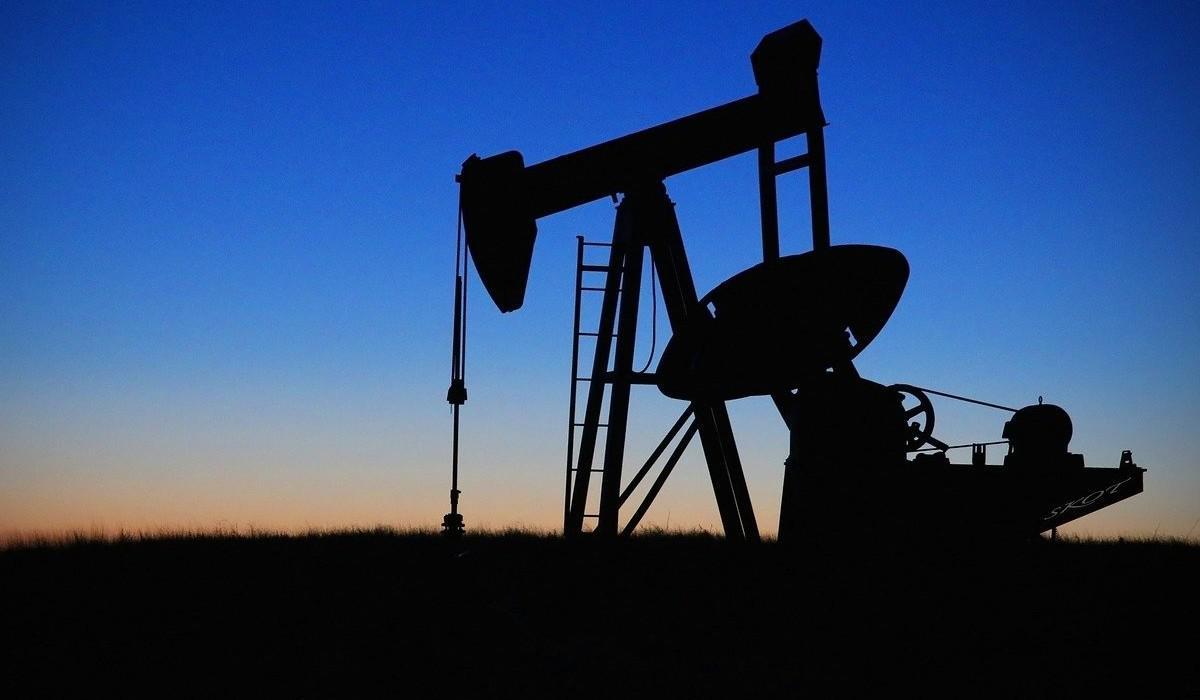 Moody's prevé comportamiento positivo de la industria energética global