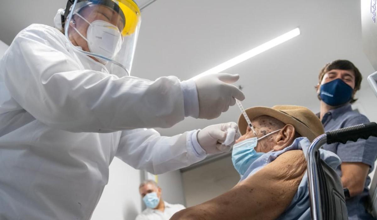 Bajo estas condiciones, privados podrían traer vacunas Covid-19 en Colombia