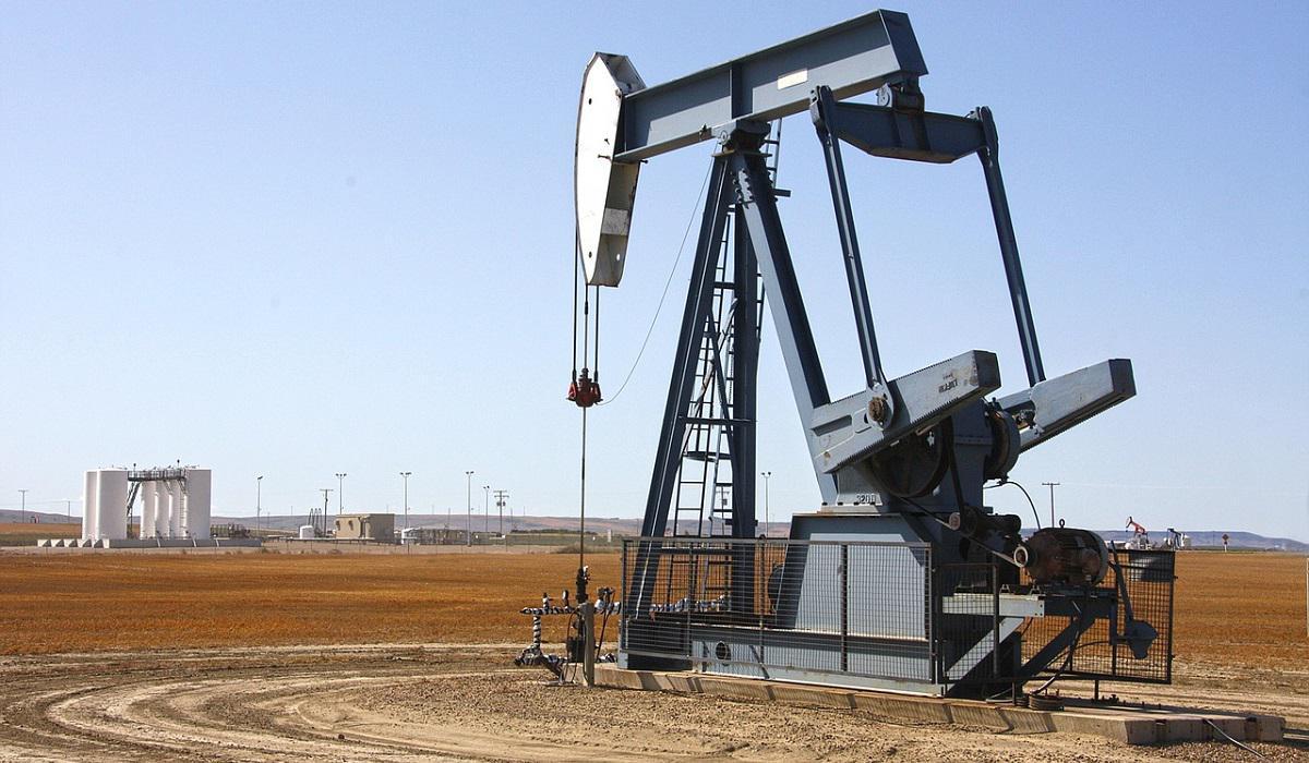 Producción de petróleo en Colombia cayó 15% en febrero; gas subió 0,5%