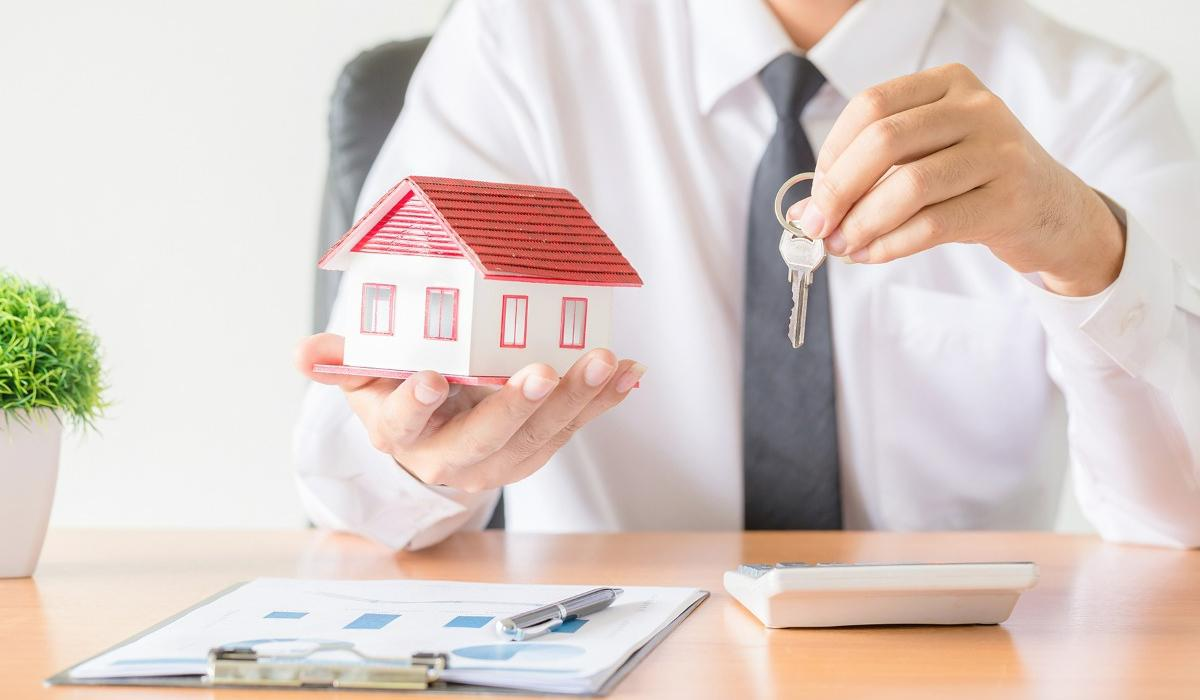 Esta opción permite disminuir un 5 % su tasa de crédito de vivienda