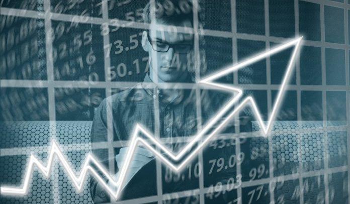 Flujos a carteras de mercados emergentes se triplicaron en junio