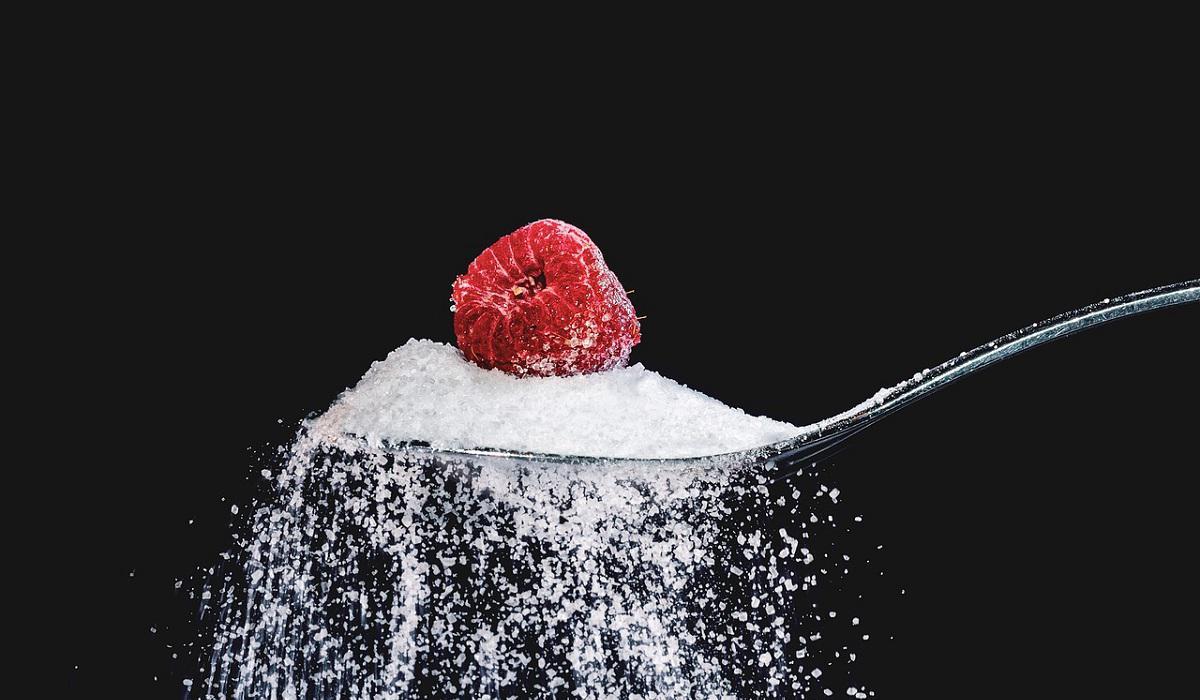 Hogares colombianos se verían afectados con IVA de 19 % al azúcar: Asocaña