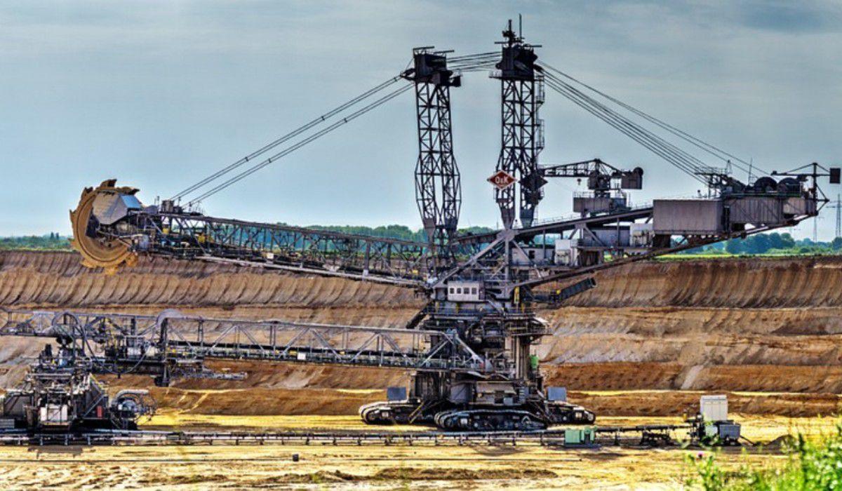 Denarius Silver finaliza adquisición de proyecto minero Lomero en España