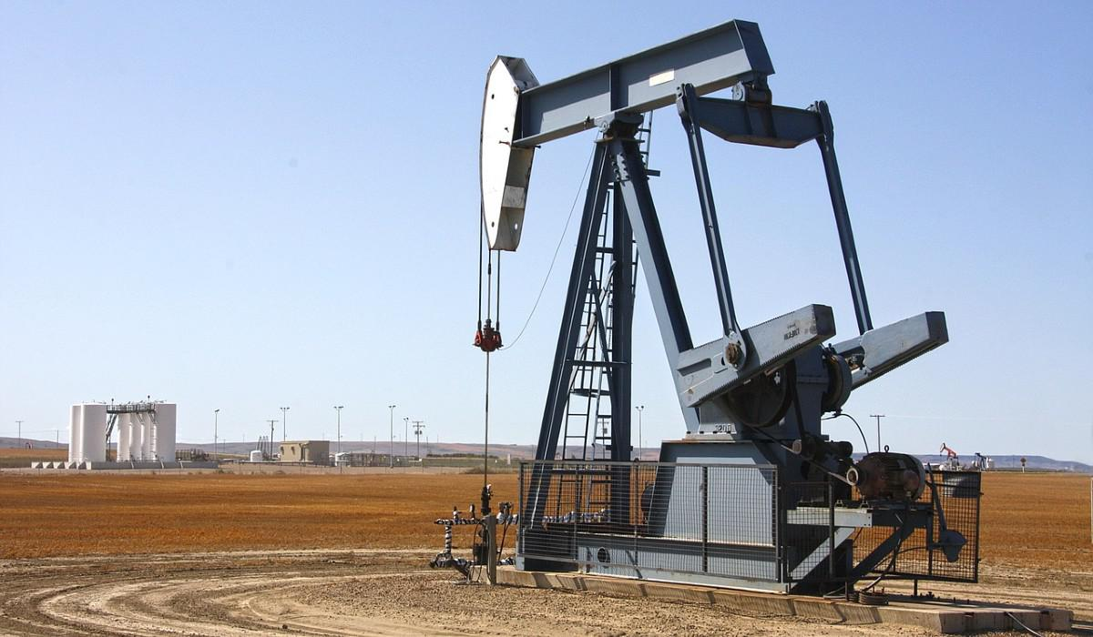 Exxon y ANH firman contrato para piloto de fracking en Colombia