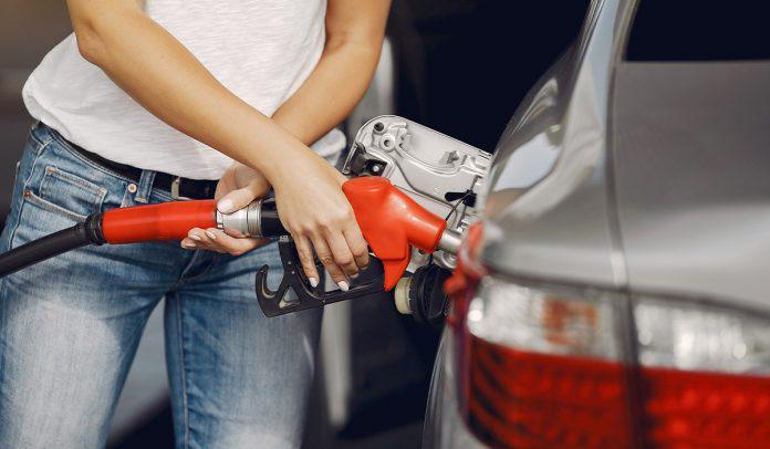 Proyecto de ley de sobretasa a gasolina no implicará aumento de precio en Colombia