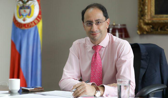 Reforma tributaria en Colombia: Los otros componentes