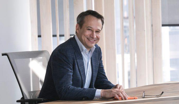 Entrevista | Presidente de Avianca revela tiempos e impacto de plan de negocios para salir del proceso de reorganización