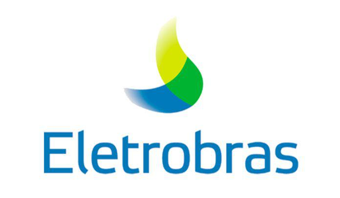 Eletrobras, mayor eléctrica de Latinoamérica, se encamina a la privatización