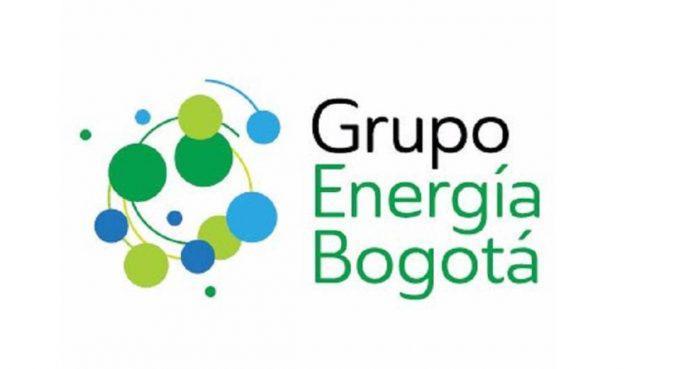 GEB se une a la Alianza Sector Eléctrico Carbono Neutral
