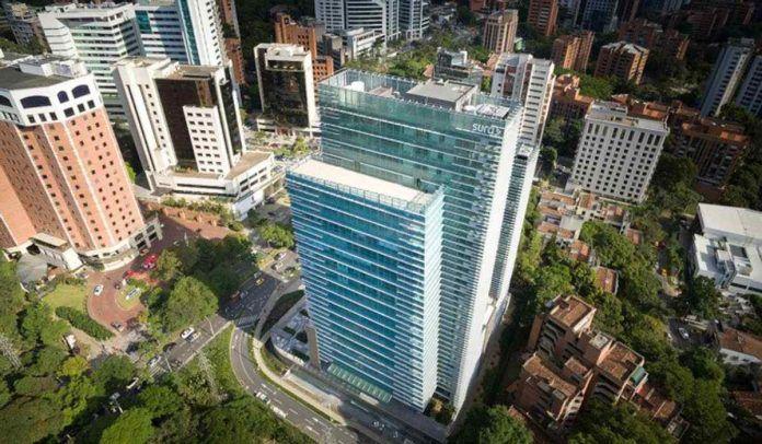 Grupo Sura ya ha readquirido más de un millón de acciones ordinarias y preferenciales