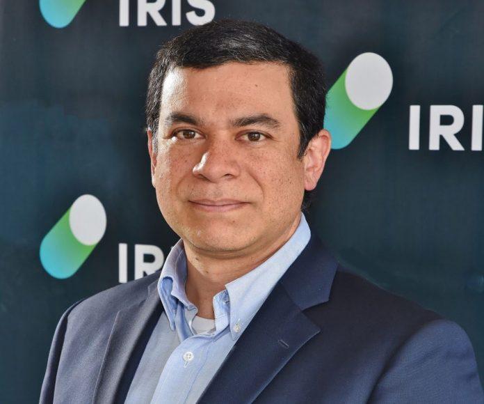 Neobanco Iris, de Financiera Dann Regional, entra a competir en Colombia