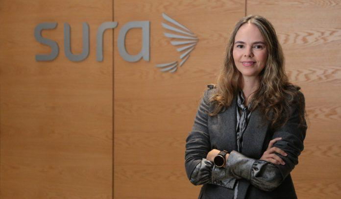 BRC Investor Services ratificó calificación AAA de deuda a largo plazo a Suramericana