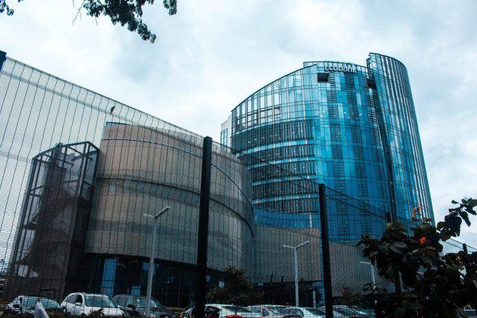 Aumenta la interacción digital entre bancos y clientes producto de la pandemia
