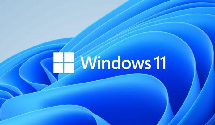 Microsoft presentó Windows 11: pensado para pospandemia laboral