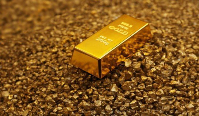 Minera australiana Los Cerros descubre más oro en proyecto Quinchía en Colombia