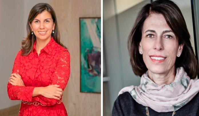 Ana Fernanda Maiguashca, nueva presidenta del Consejo Privado de Competitividad tras renuncia de Rosario Córdoba