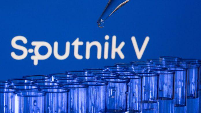 México produce primer lote de la vacuna rusa Sputnik V