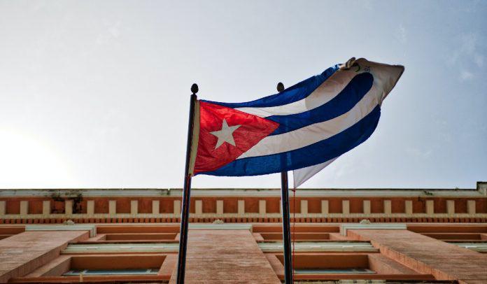 Protestas en Cuba abren nuevo periodo de tensiones: el pueblo teme represión