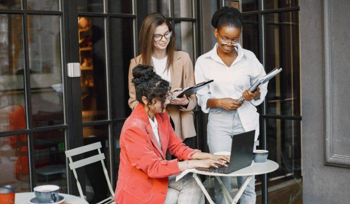 Emprendimiento sin rodeos lanza segunda convocatoria