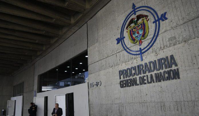 Procuraduría de Colombia interpone acción popular en caso MinTIC y centros poblados