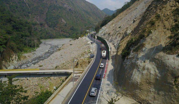Nueve empresas se postulan para construcción del viaducto k58 vía Bogotá-Villavicencio
