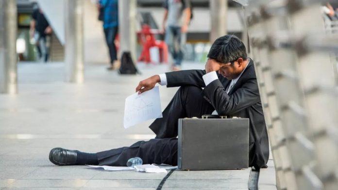 Anif lanza propuestas para reducir desempleo en Colombia